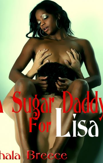 A Sugar Daddy For Lisa