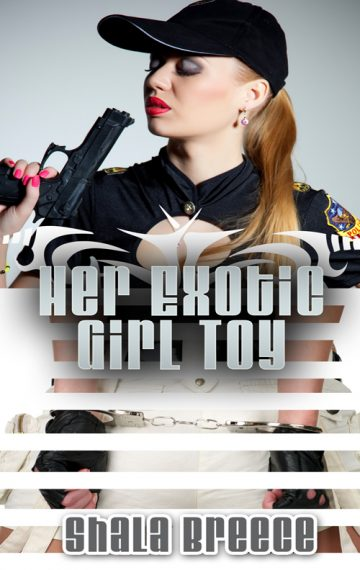 Her Exotic Girl Toy