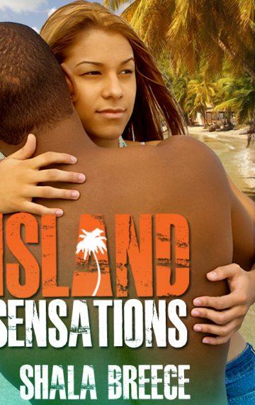 Island Sensations